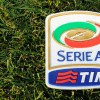 Serie A Tim 1^ giornata