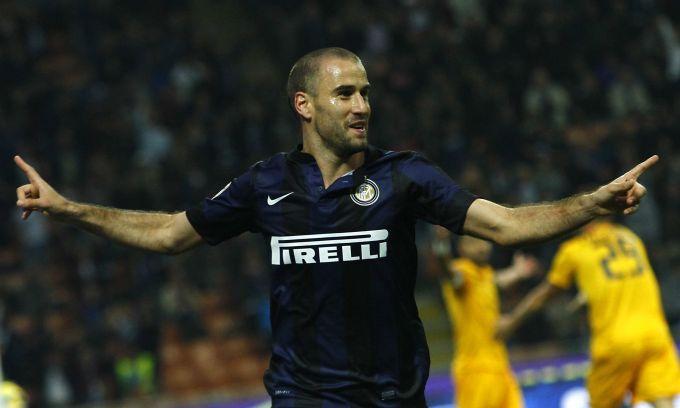 Serie A, l'Inter vola al quarto posto