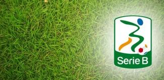 Serie B 1^ Giornata 2014-15