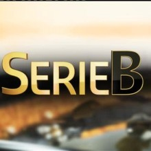 Serie B 11^ Giornata