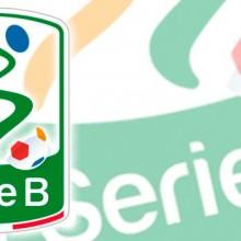 Serie B 20^ Giornata