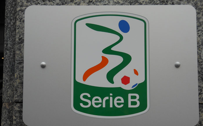 Serie B 2014