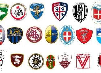 Serie B 2015-16
