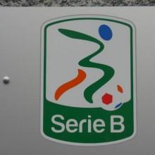 Serie B 35^ Giornata
