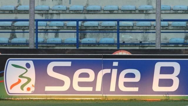Serie B 6^ Giornata