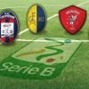 Serie B 24^ Giornata