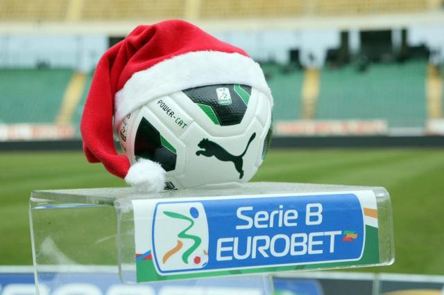 Serie B risultati 31 giornata