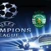 Sporting Lisbona-Chelsea