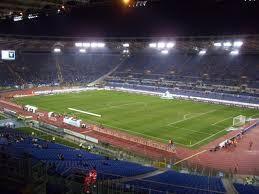 Stadio Leeds