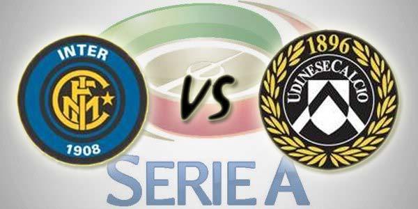 Stasera il posticipo Inter-Udinese: Rientra Samuel