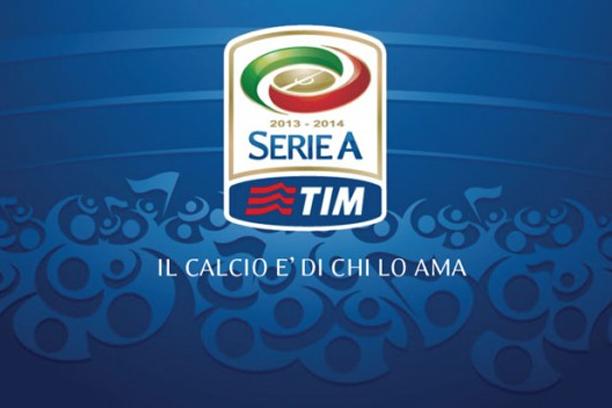Stasera in campo la Serie A, due i big match: Juve-Parma e Fiorentina-MIlan