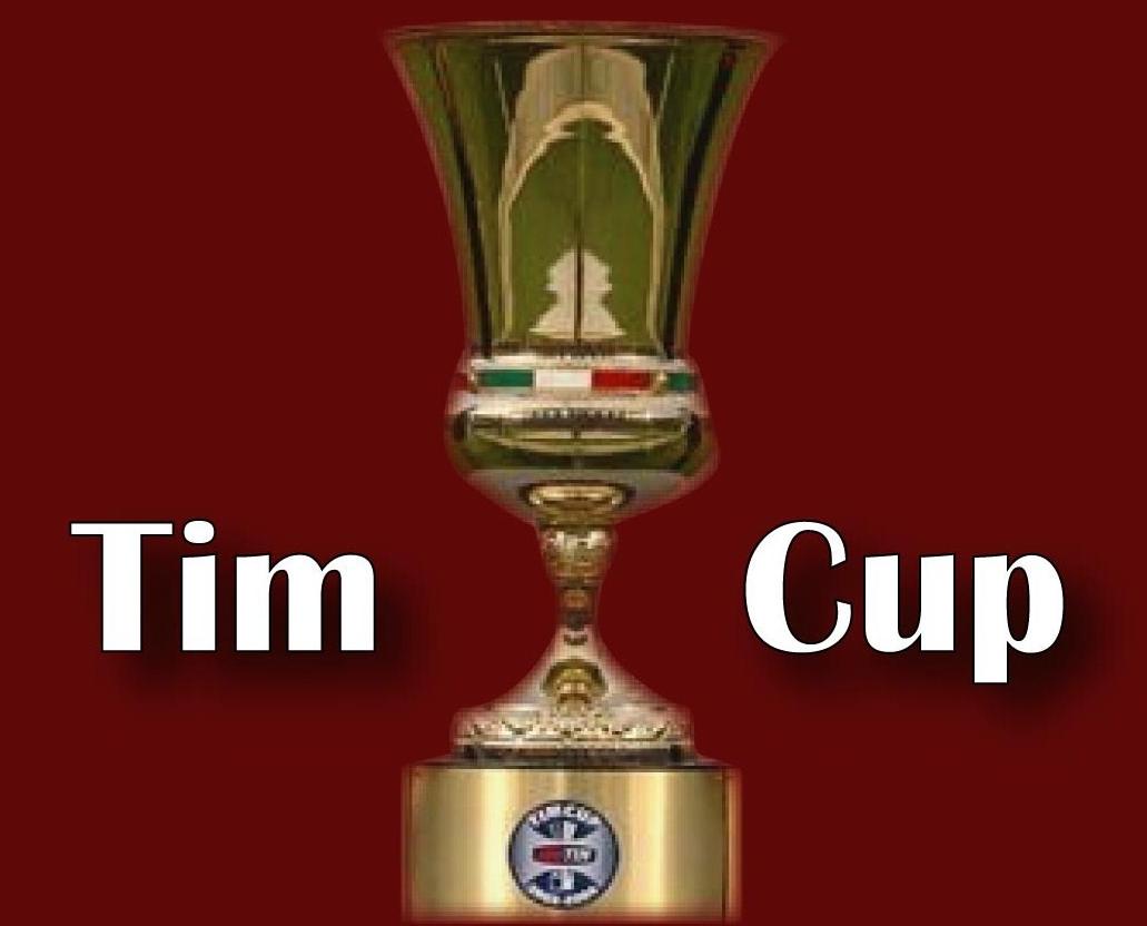 Coppa Italia 2014-15: Il tabellone completo e le date | CalcioBetter.com -  News del calcio - Pronostici - Scommesse - Risultati live - Classifiche -  Probabili formazioni