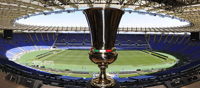 Tim Cup 2015-16