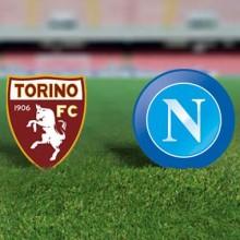 Torino-Napoli