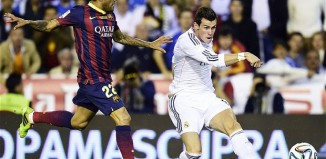 Trionfo Real in Coppa del Re: Bale affonda il Barcellona