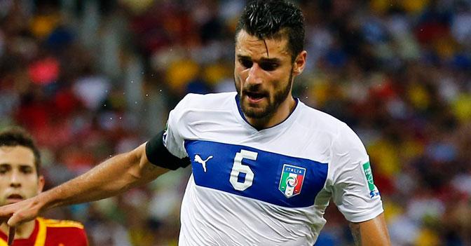 Ufficiale, la Lazio riscata Candreva: Lotito annuncia Basta