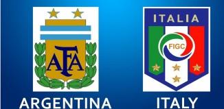 argentina-italia