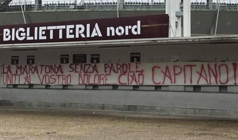 ciao-capitano