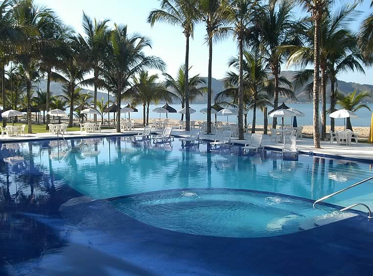 portobello-piscina