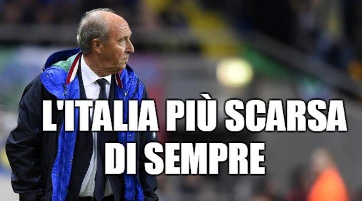 scarsa-italia