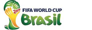 Calendario Mondiali Brasile 2014