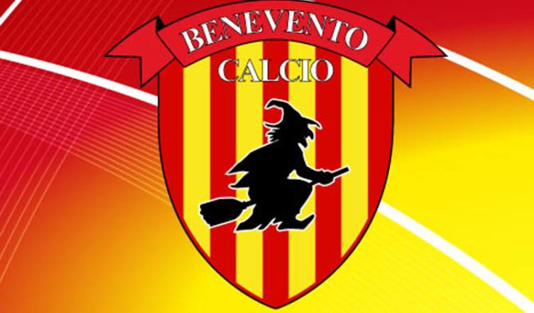 Benevento-Juve Stabia
