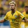 Brasile-Cile ottavi di finale: Ultime news, formazioni