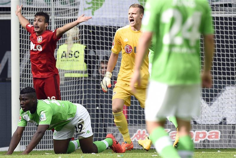 Bundesliga 5^ Giornata