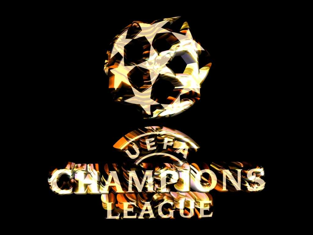 Champions-League, Ottavi di Finale