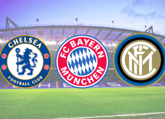 chelsea-inter