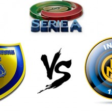 Chievo-Inter