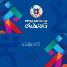 Coppa America 2015