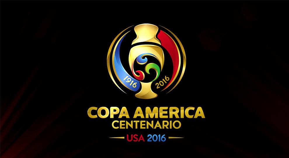 Calendario Coppa America.Coppa America 2016 Pokerissimo Argentina Vince Il Cile