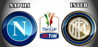Coppa Italia Napoli-Inter