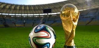 Coppa del Mondo, Semifinale Brasile-Germania: Formazioni, ultime news