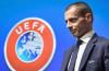 Covid-19 Champions ed Europa League
