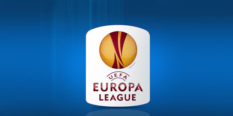 Europa League 4^ Giornata