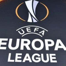 Europa League 5^ Giornata