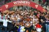 Europa League, maledizione Benfica: Vince il Siviglia ai rigori