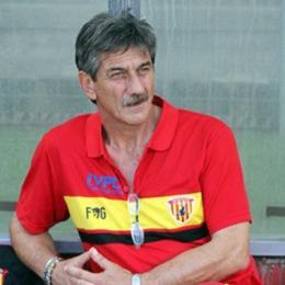 Fabio Brini