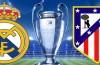 Finale Champions League 2014: Real per la Decima, l'Atletico la Prima