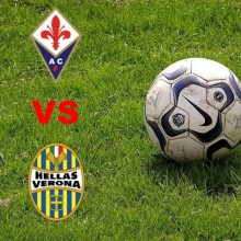 Fiorentina vs Verona