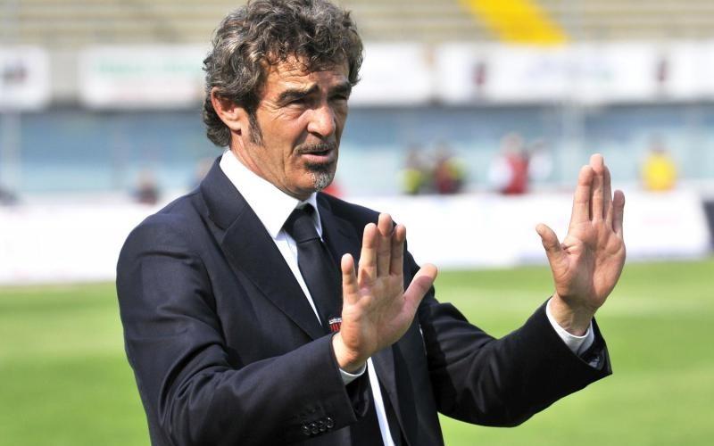Gaetano Auteri