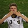 Gruppo G, la Germania nel segno di Muller: Stati Uniti a tappeto