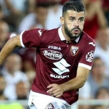 Iago Falque