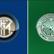 Inter-Celtic