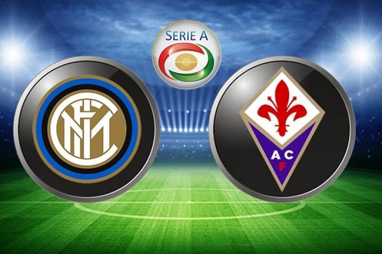 Inter-Fiorentina, 35^ Giornata