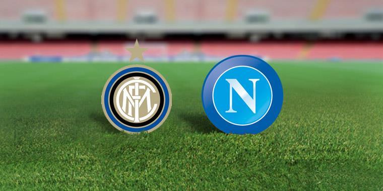 Inter-Napoli 37^ giornata