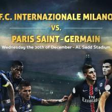 Inter-PSG