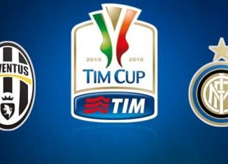 Juventus-Inte